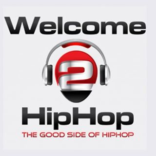 HipHop News | Music Videos ENT