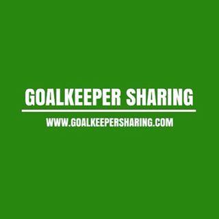 Goalkeeper Sharing