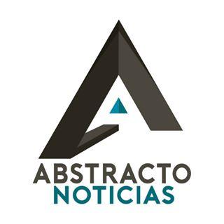 Abstracto Noticias