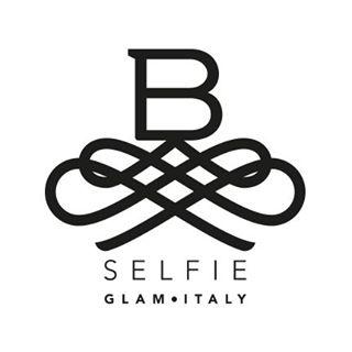 B-SELFIE 🇮🇹Estheti-Award 2017🏆
