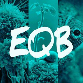 Eu Quero Biologia