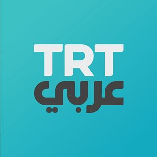 TRT عربي