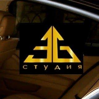Аренда авто Хабаровск