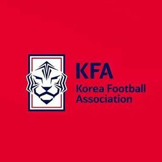 thekfa