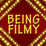 Being Filmy