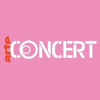 ARTE Concert
