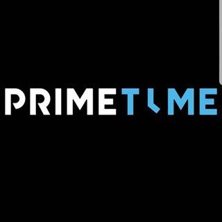 PrimeTime.Az