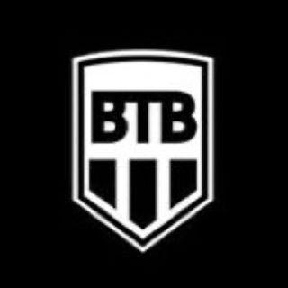 ByTheBall (Football/Soccer)