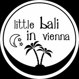 Little Bali In Vienna