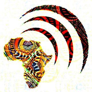 African Gourmet