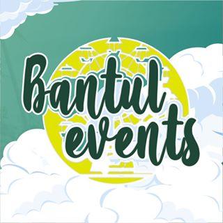 Bantul Events