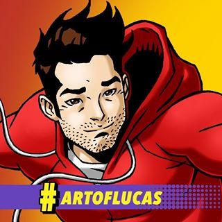 Art of Lucas