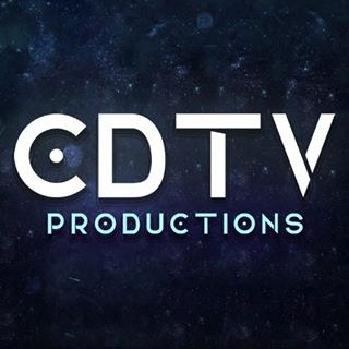 CDTV Productions