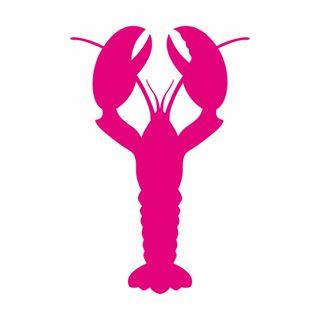 Lobster Ink