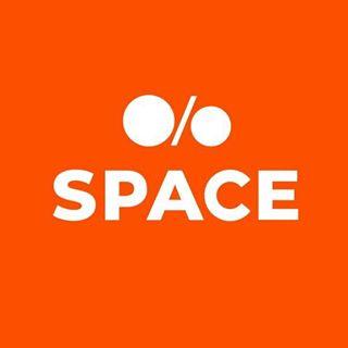 SpaceCycle Taipei