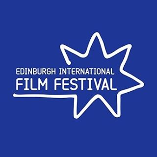 Edinburgh Int Film Fest