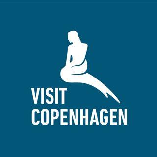 VisitCopenhagen