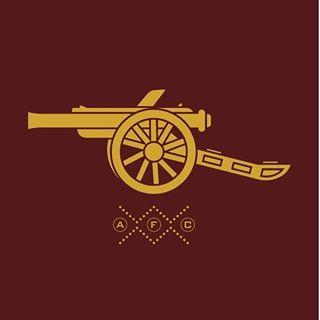 Arsenal Blog
