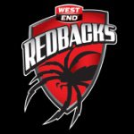 West End Redbacks