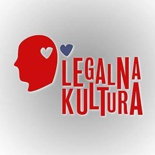 Fundacja Legalna Kultura