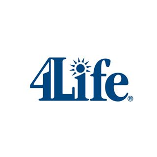 4Life Research Europe