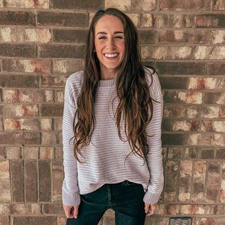 Jenna Perkins