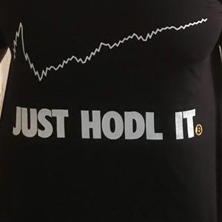 Crypto Humor | News | Memes