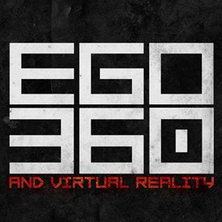 EGO360andVR