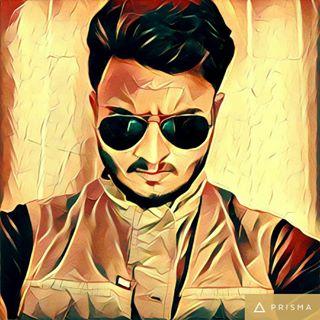 Darshan R Gowda