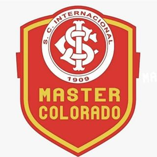 Master Colorado