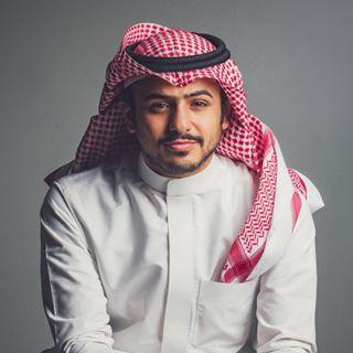 عبدالمجيد الفوزان
