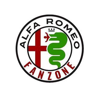 Alfa Romeo Sauber Fans