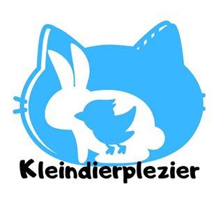 Kleindierplezier