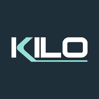KILO Strength and Conditioning