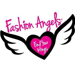 Fashion Angels   Tween Brand