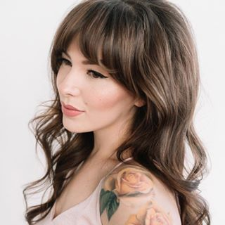 Keiko Lynn