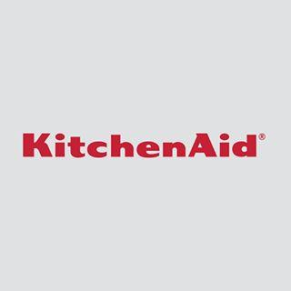 KitchenAid Mexico