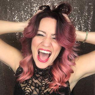 Kelly Rivadulla-Flowers