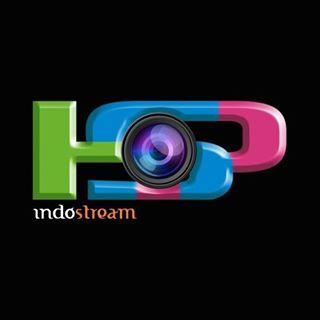 HSP indostream