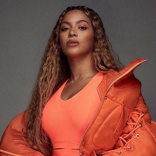Beyoncé Tribe Italia