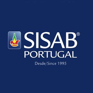 SISAB Portugal