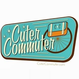 Cuter 🚲 Commuter Accessories