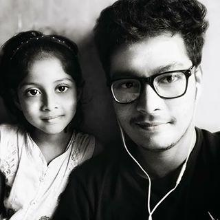Shanto Ahmed