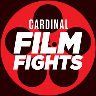 Cardinal Film Fights