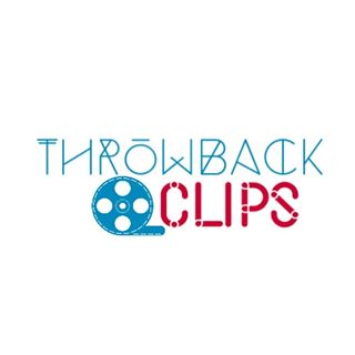 Throwback Clips