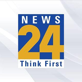 News24 India