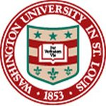 Washington University in STL