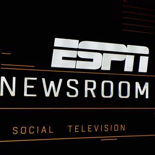 ESPN Assignment Desk