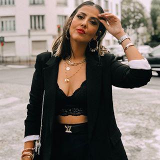 Zeineb Laouni