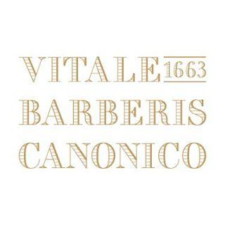 Vitale Barberis Canonico 1663